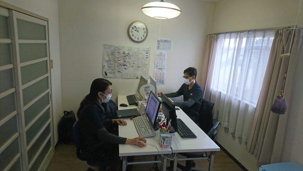 大泉学園サテライト メインイメージ