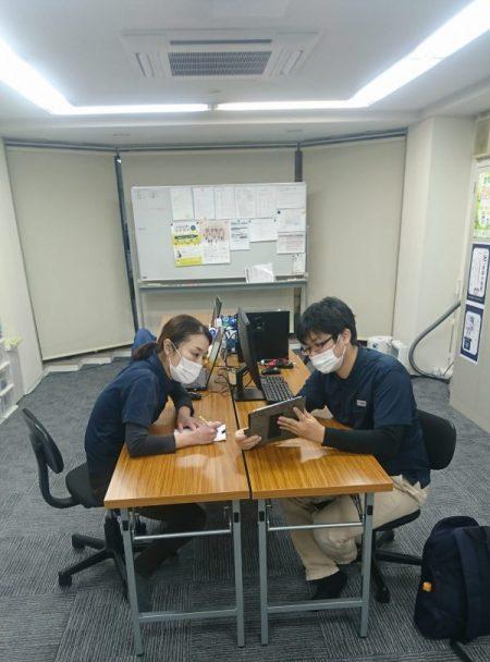 上石神井サテライト メインイメージ