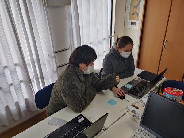 大井町サテライト メインイメージ