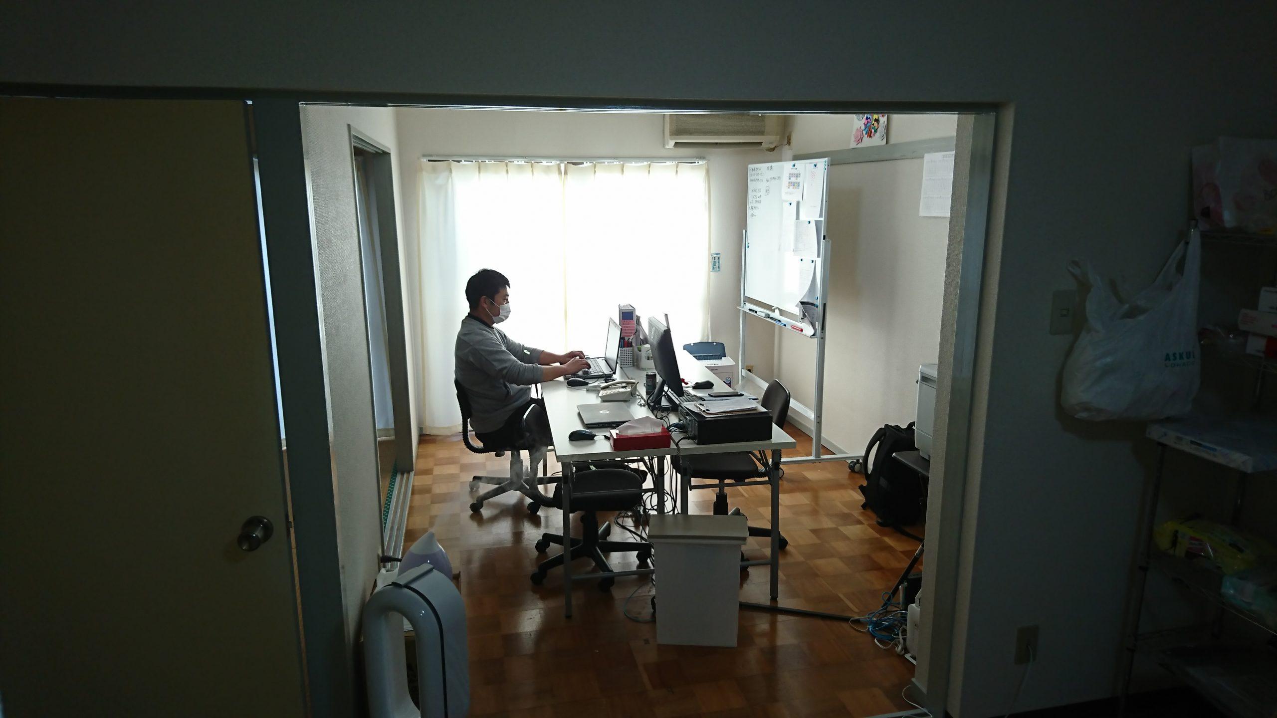 下赤塚サテライト サブイメージ4