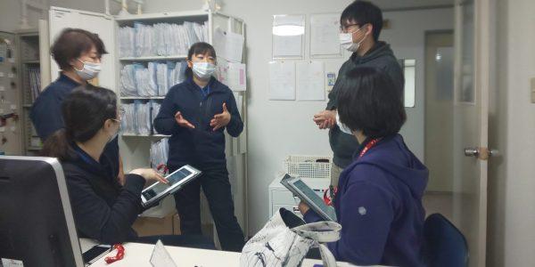ガイア訪問看護ステーション 鎌倉 メインイメージ