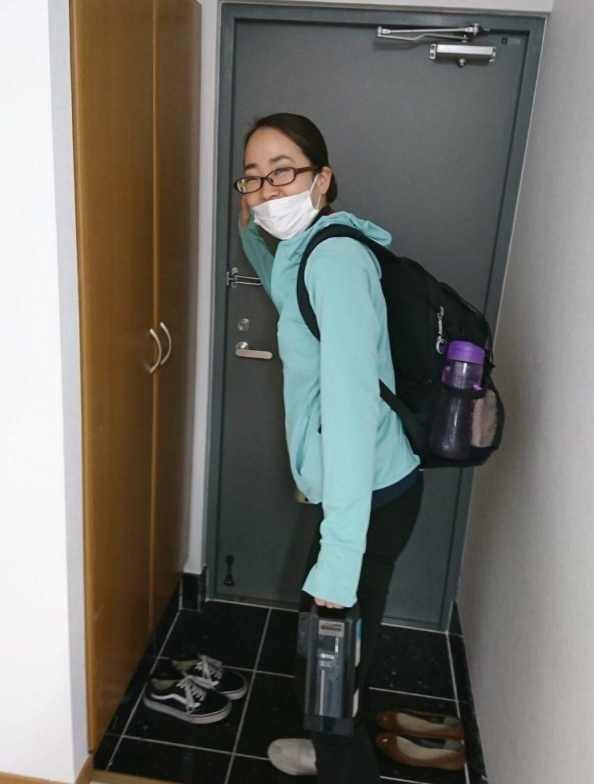 ガイア訪問看護ステーション 江東 サブイメージ5