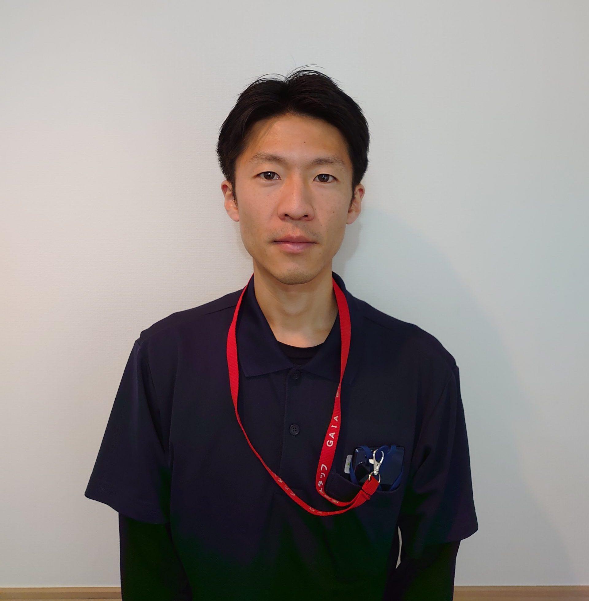 諏訪田 智宏